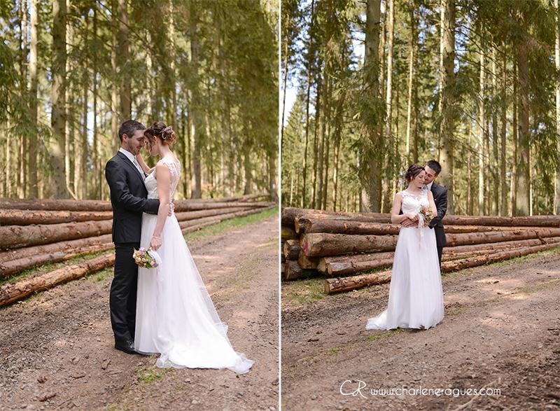 couple_00066-copie