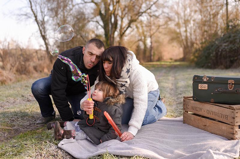 FamilleLoeva_00058