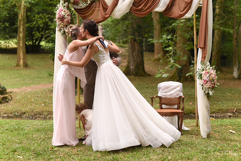 Ceremonie_00154