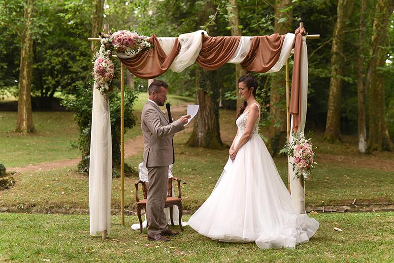 Ceremonie_00166