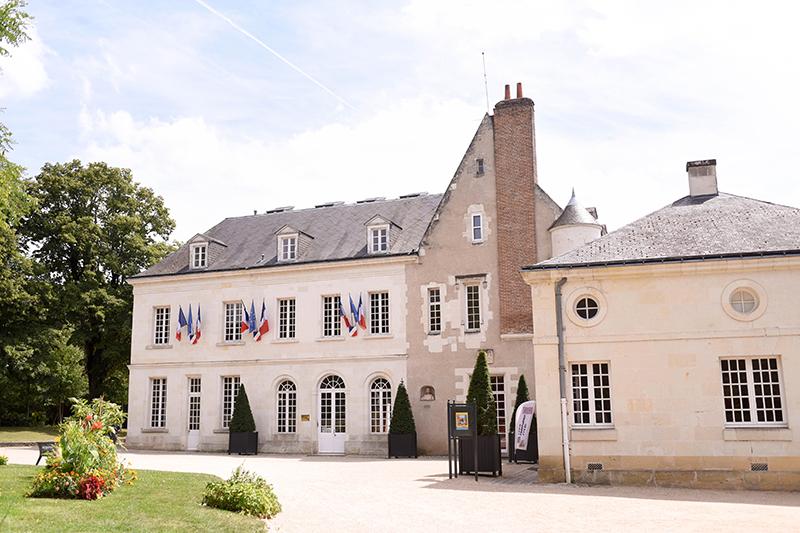 Mairie_00001