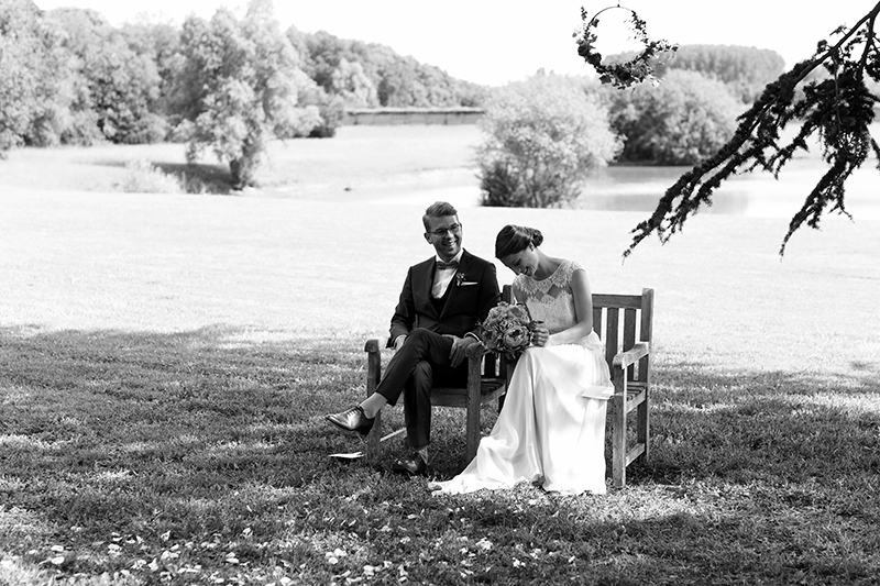 photographe-tours-charleneragues-photographe-de-mariage-photos-de-ceremonielaique-20