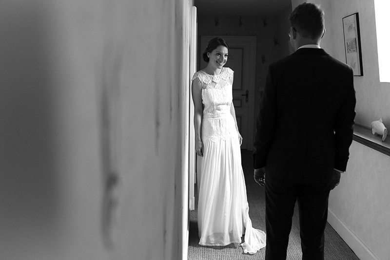photographe-tours-charleneragues-photographe-de-mariage-photos-de-ceremonielaique-7