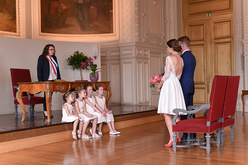 photographe-tours-charleneragues-photographe-de-mariage-photos-de-mairie-8