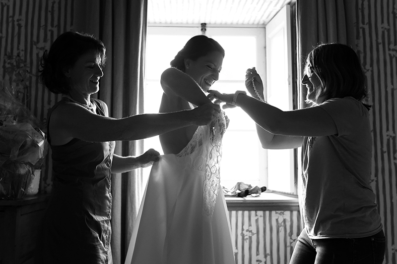 photographe-tours-charleneragues-photographe-de-mariage-photos-de-preparatifs-21