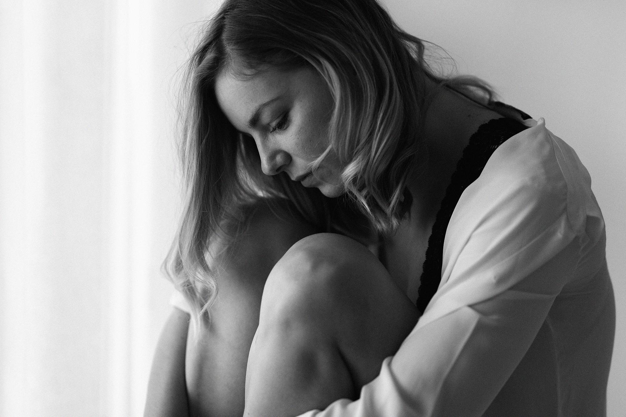 Seance_Portrait_Ulrike_CharleneRaguesPhotographe00003