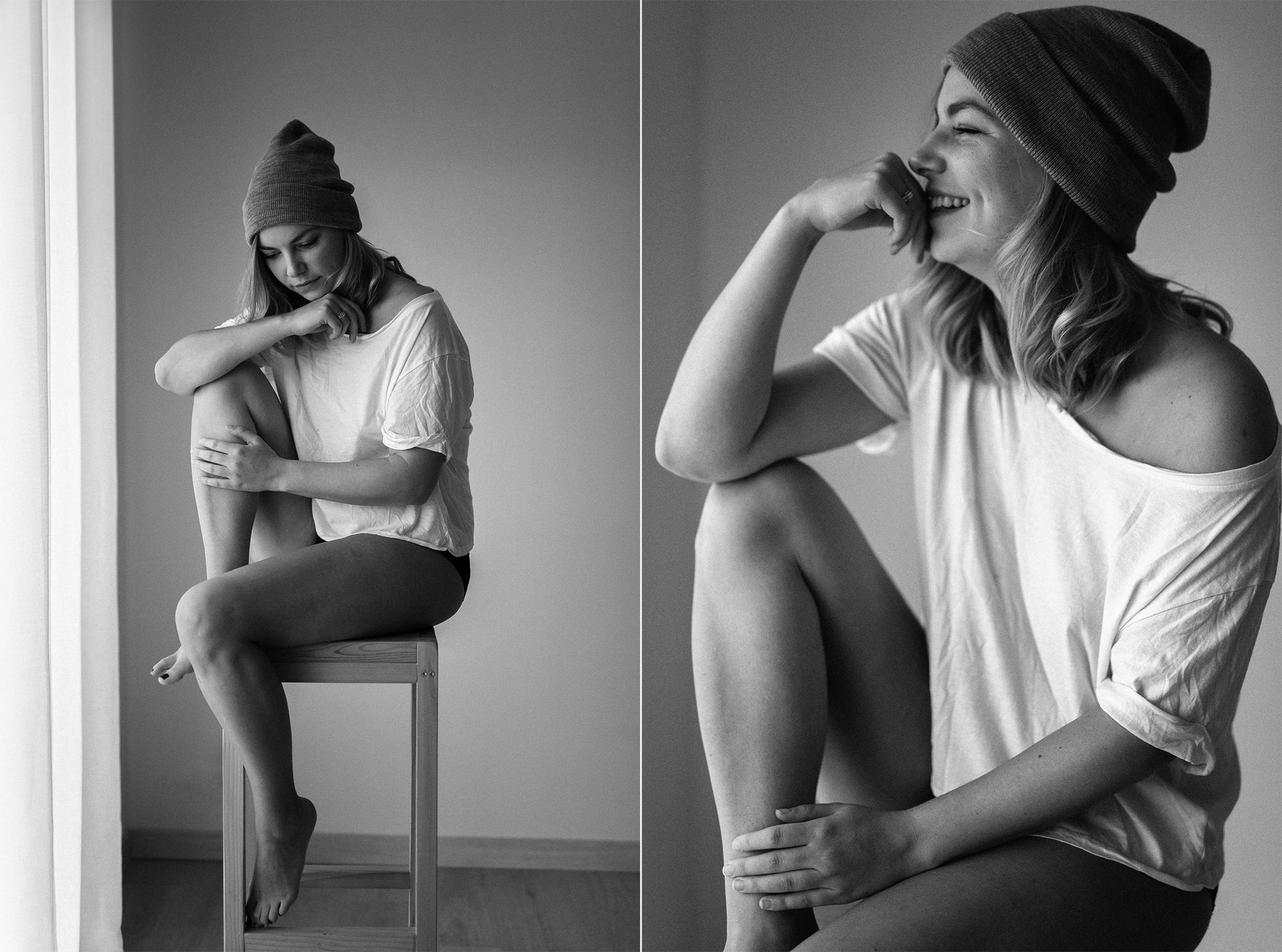 Seance_Portrait_Ulrike_CharleneRaguesPhotographe00007