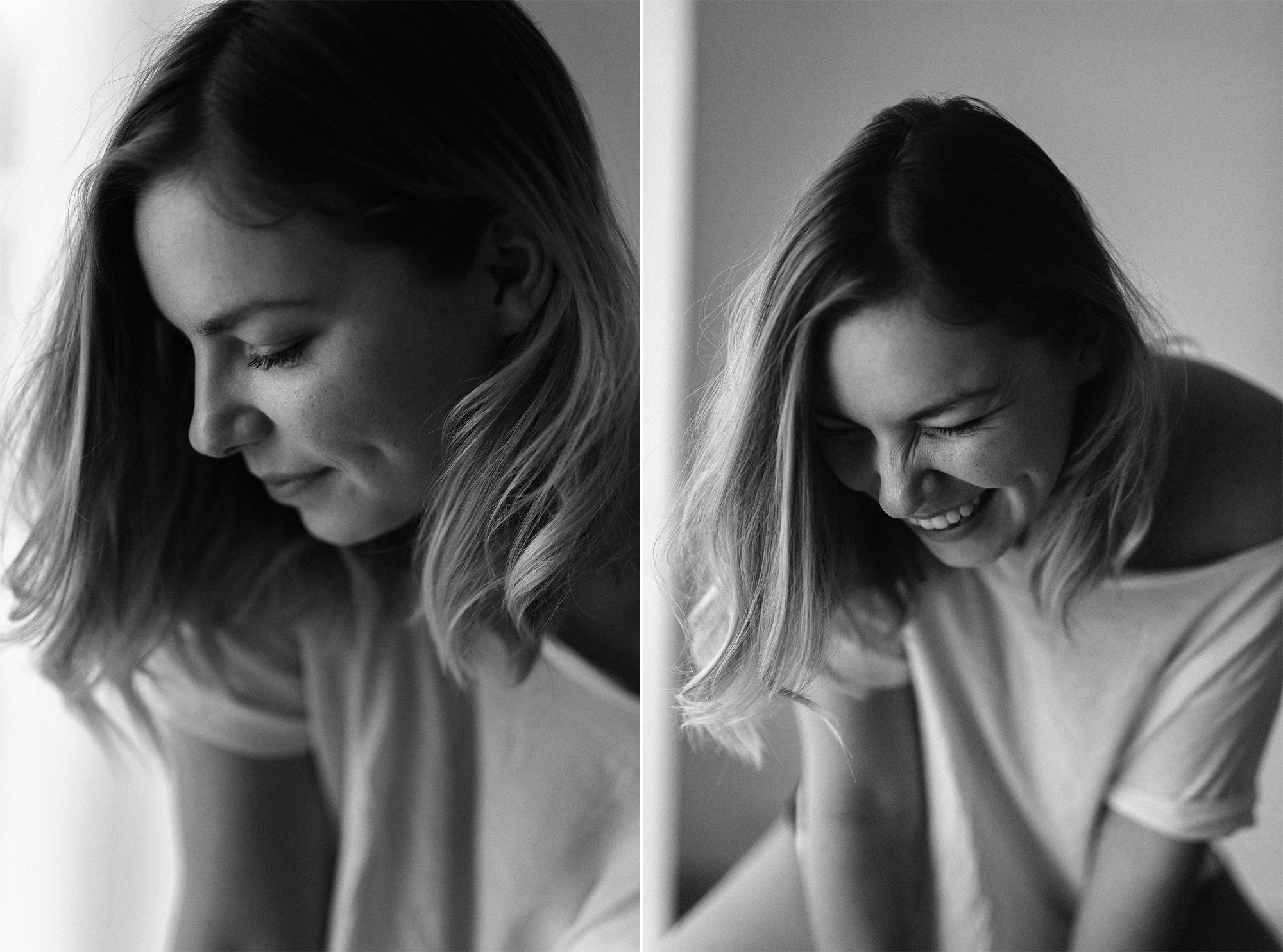 Seance_Portrait_Ulrike_CharleneRaguesPhotographe00011
