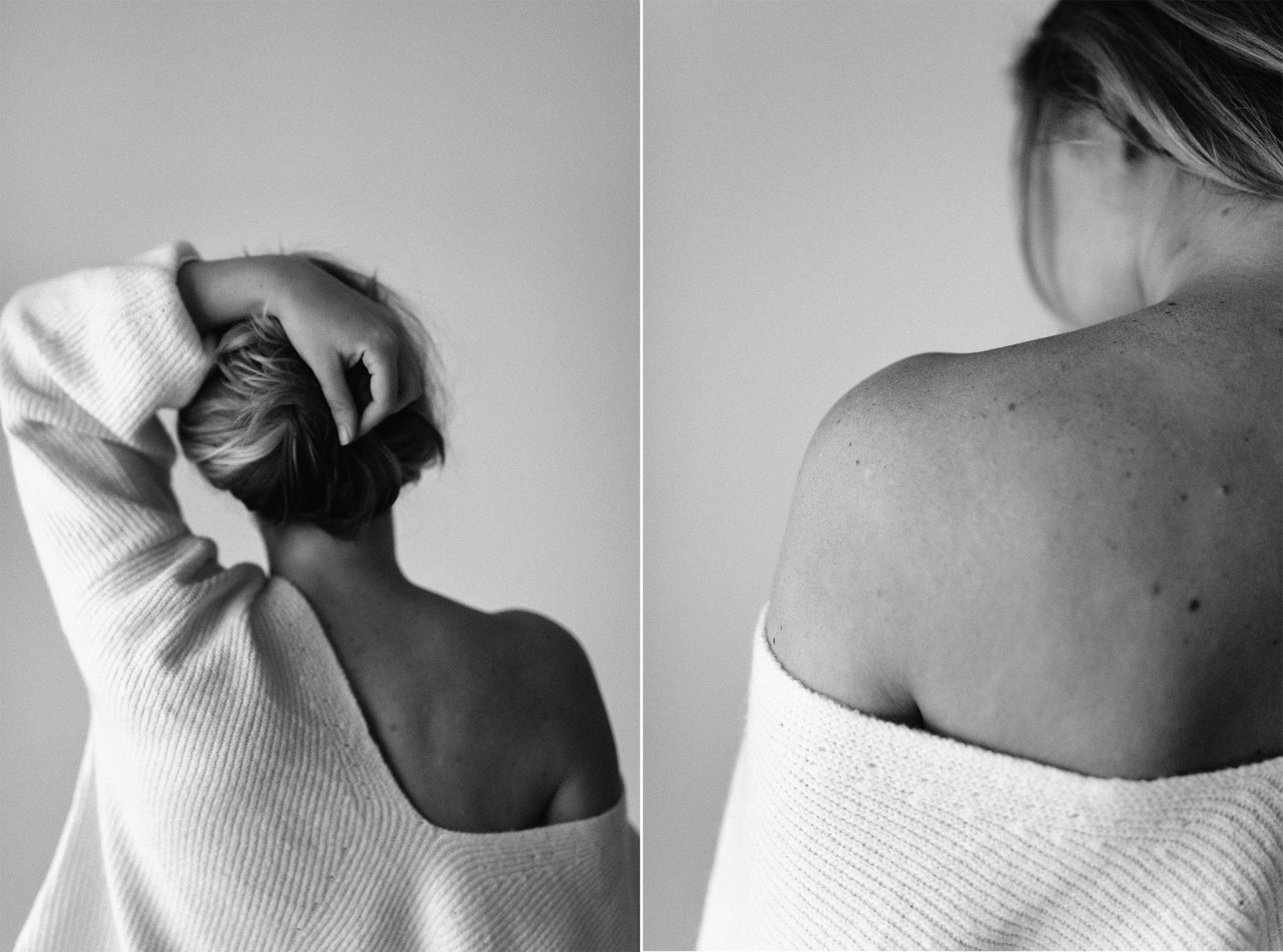 Seance_Portrait_Ulrike_CharleneRaguesPhotographe00018